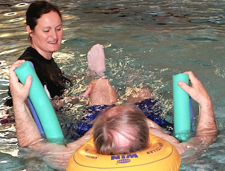 fitness-physio-hydrotherapy-hertfordshire