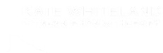 Fitness Physio | Physiotherapy, Hydrotherapy and Pilates in Welwyn Garden City, Hertfordshire