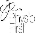 physiofirstlogo